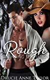 Rough: Daunting Temptation: New Adult College Romance (Coral Gables Series Book 1)