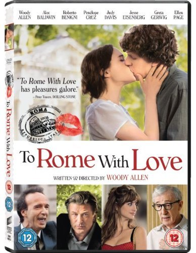 to-rome-with-love-import-anglais