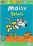 Maisy: Splash [DVD]