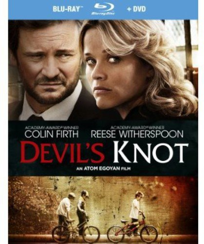 Preisvergleich Produktbild Devil's Knot [Blu-ray]