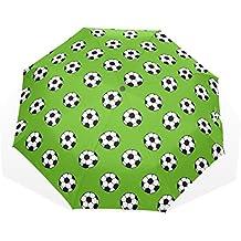 Regenschirm Fussball Suchergebnis Auf Amazon De Fur
