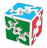 Cubelelo Gear Shift 2x2 Magic cube puzzl...