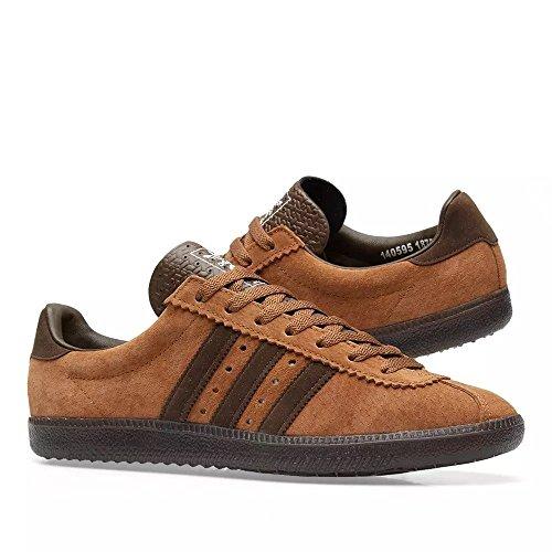 Adidas x Spezial Padiham SPZL AC7746-44 2/3