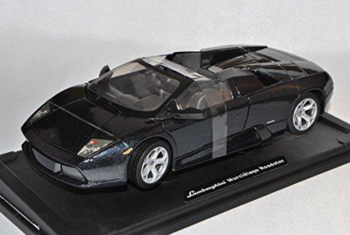 lamborghini-murcielago-roadster-cabrio-negro-2001-20101-18motor-max-modelo-auto
