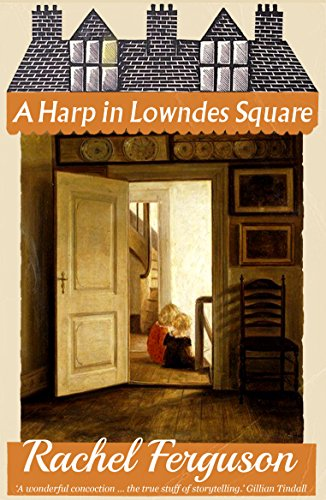 a-harp-in-lowndes-square