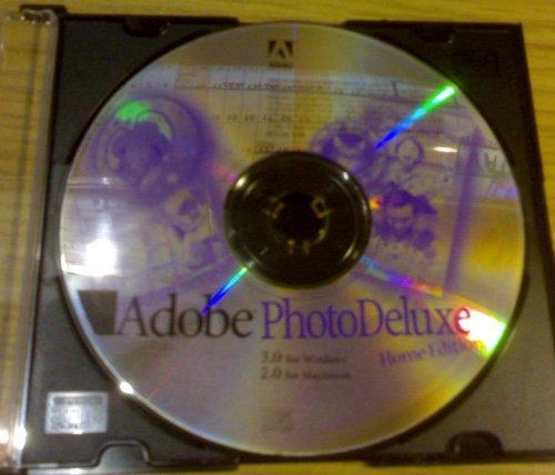 adobe-photodeluxe-30-home-edition-windows-v30-and-macintosh-v20