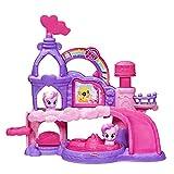 Playskool Hasbro B1648 - Electronic Musical Celebration Castle - My Little Pony Playset - Playskool Friends Toy