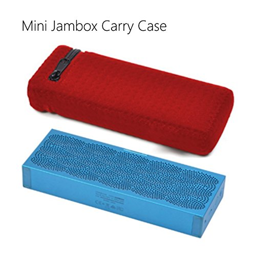 mini-jambox-case-asialong-water-resistant-lycra-zipper-travel-carrying-case-bag-for-for-mini-jambox-
