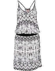 Chiemsee Damen Arlett Kleid