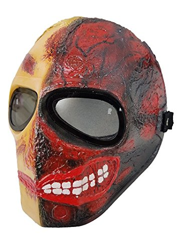 airsoft-full-face-mask-two-face-army-of-two-di-sicurezza-paintball-cosplay-halloween-maschera
