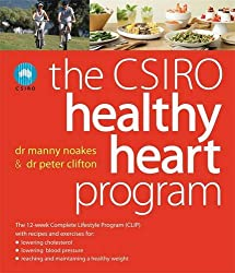 The CSIRO Healthy Heart Plan