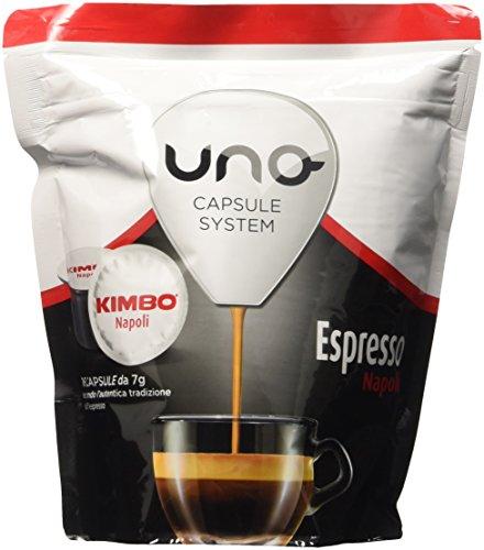 kimbo-capsule-uno-espresso-napoli-6-astucci-da-16-capsule-totale-96-capsule