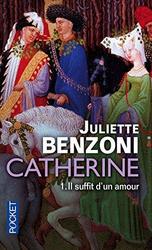 Catherine volume 1 (1)