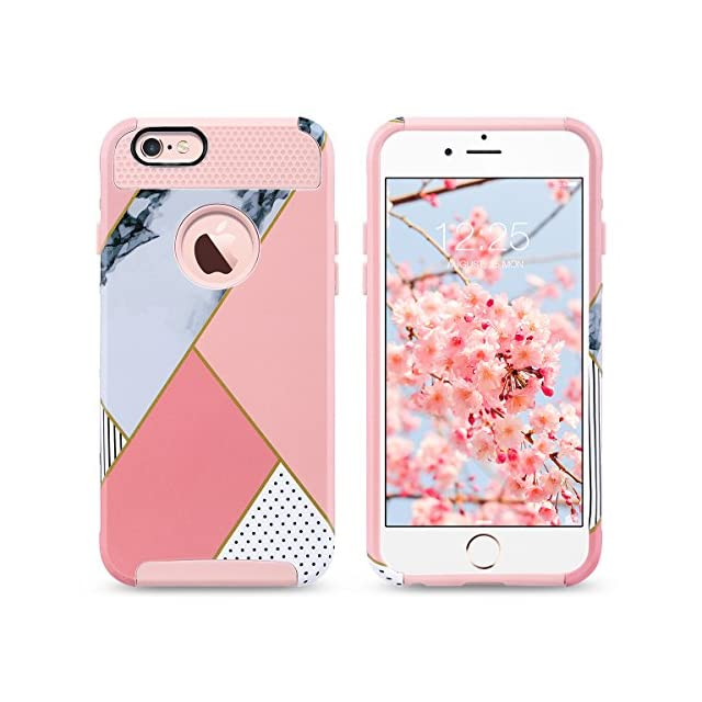 ulak iphone 6 coque