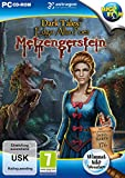 Dark Tales: Edgar Allen Poes Metzengerstein -
