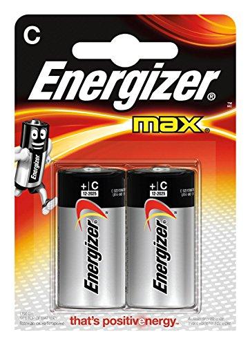 energizer-637591-max-2-batterie-mezzatorcia-c