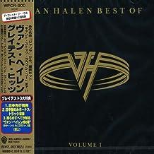 Best of Vol.1 (+1)