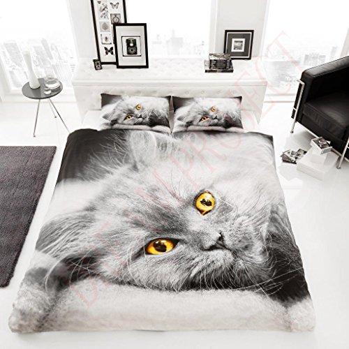 nouveau-design-chat-chien-dreams-san-francisco-parure-de-lit-avec-housse-de-couette-taies-doreiller-