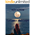 La Luna del Lupo (Luna Piena Vol. 1)