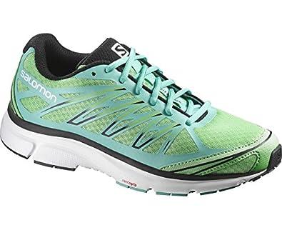 Salomon X Tour 2 Women's Running Shoes