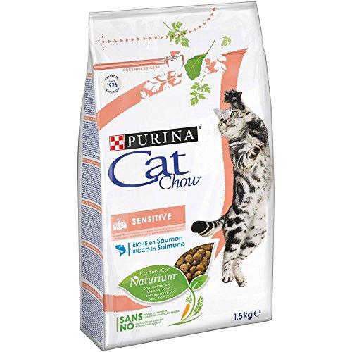 cat-chow-sensitive-croquettes-pour-chats-sensibles-pack-de-15-kg