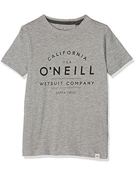 O'Neill N02470 Camiseta, Niño, S