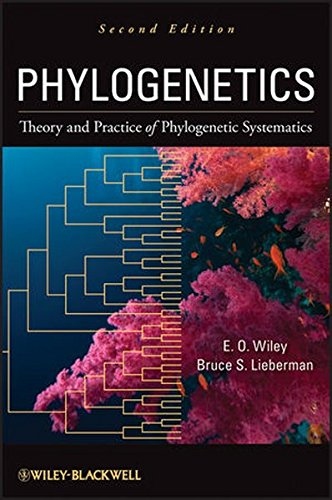 Phylogenetics: The Theory of Phylogenetic Systematics