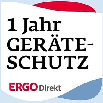 1 Jahr GERÄTE-SCHUTZ für mobile Computer von 1750,00 bis 1999,99 EUR