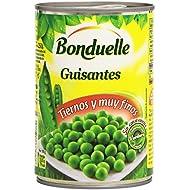 Bonduelle Guisantes - 400 g
