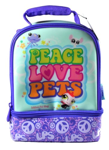 thermos-littlest-pet-shop-series-double-compartment-soft-insulated-lunch-bag-box-peace-love-pets-wit
