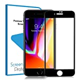 iPhone 7 Plus / 8 Plus Tempered Glass - Best Reviews Guide