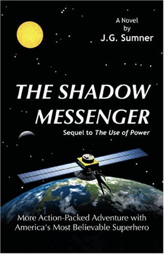 The Shadow Messenger