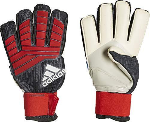 adidas Erwachsene Predator Pro Fs Torwarthandschuhe Black/Red/White 11