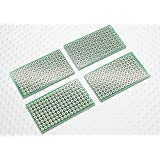 DIY PCB Bread Board 42x25mm (4pcs/bag)