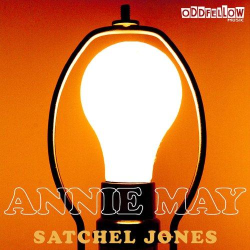 Annie May Annie Satchel