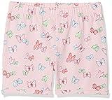 s.Oliver Baby-Mädchen Jogginghose 59.806.75.7499, (Light Pink AOP 41a2), 80