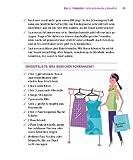 Mami to go: Die wichtigsten Checklisten für Schwangerschaft, Geburt, Babyzeit - 10