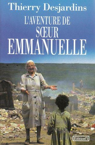 L'aventure de soeur Emmanuelle