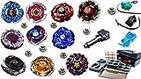 Kampfkreisel-Mega-Set-10-XXXL-Kampfkreisel-SAMMELBOX-Metal-Fusion-4D-SET-fr-beyblades-BOX-2