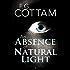 An Absence of Natural Light
