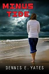 Minus Tide (English Edition)