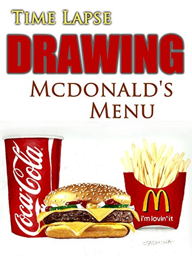 clip-time-lapse-drawing-mcdonalds-menu-ov