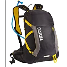 Camelbak Octane 22L Hydration Pack - Black - One Size