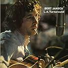 L.A. Turnaround
