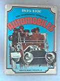 Title: The Wonderful World of Automobiles 18951930