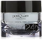 Postquam - Crema Viso Caviale 24 ore Idratante, 50ML