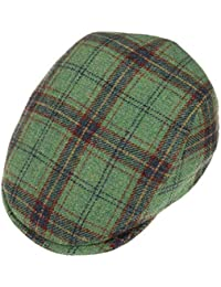 Amazon.it  con - MAYSER   Cappelli e cappellini   Accessori  Abbigliamento 91395b2a7bcb