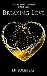Breaking Love: Full Hearts 2