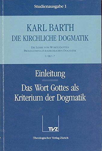 PDF Arbeitsblätter Metall: Lernfelder 1-4 Download
