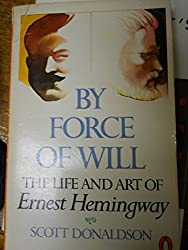 By Force of Will